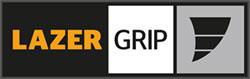 Continental Lazer Grip