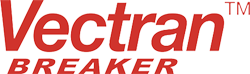 Continental Vectran Logo